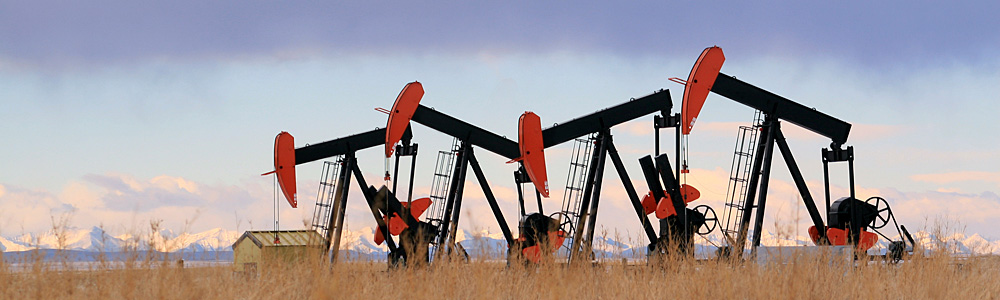 Eratz Investments, Inc. - Oil and Gas Exploration and Development - Dallas, TX