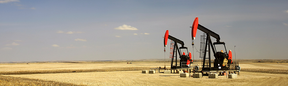 Eratz Oil & Gas - Oil and Gas Exploration and Development - Dallas, TX